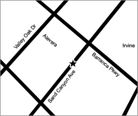 map-img3